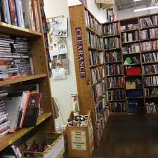 Barnes And Nobles Pearland Half Price Books 12 Photos U0026 13 Reviews Books Mags Music