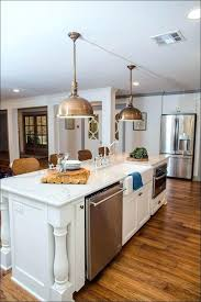 what color should i paint kitchen cabinets full size of kitchen