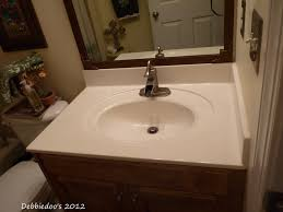 bathroom design wonderful marble vanity tops with sink marble