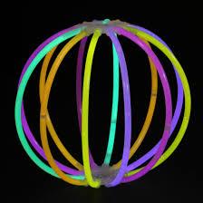 glow sticks glow stick glofx