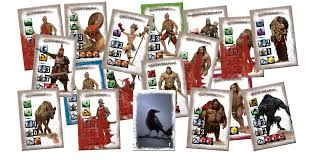 welcome the conan boardgame website by monolith edition