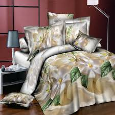 Bed Sheet Reviews by Beautiful Bed Sheets Designs Reviews Online Shopping Beautiful