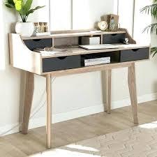 coaster fine furniture writing desk coaster contemporary writing desk with outlet coaster fine furniture