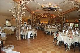sonora wedding venues wedding reception picture of union hill inn sonora tripadvisor