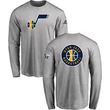 Design Your Own Home Utah Utah Jazz Men U0027s Clothing Buy Jazz Men U0027s Basketball Gear