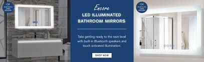 Discount Bathroom Vanities Los Angeles by Exclusive Modern Bath Vanities Mtd Vanities