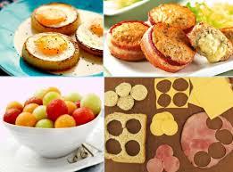 astuce cuisine facile une dizaine d assiettes crétatives comment ré à l appel d