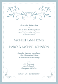 formal invitation formal wedding invitation wording reduxsquad