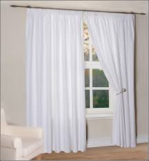 Blackout Curtains White Nice White Silk Curtains And 9 Best Neutral Silk Drapes Images On