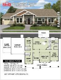 style home plans ranch style home plans house plans