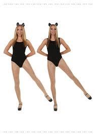 Halloween Costumes Twin Girls Diy Emoji Costume Ideas Halloween Costumes Blog