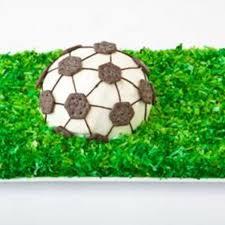 soccer cake soccer birthday cake design parenting
