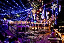 magical winter lights lone star park blog molly austin realtor blackburn properties