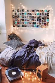 bedroom ideas marvelous string lights bedroom on pinterest