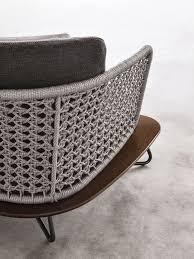 Outdoor Furniture Design 193 Best Weave Furnitue Images On Pinterest Outdoor Furniture