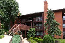 chesterfield village apartments u2014 execustay midwest