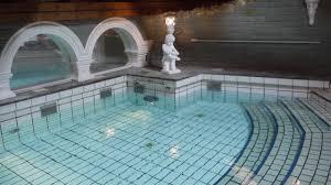 Schwimmbad Bad Zwischenahn Schwimmbad Im Wellness Saunabereich