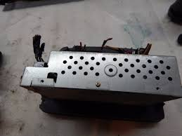 used ford taurus air conditioning u0026 heater parts for sale