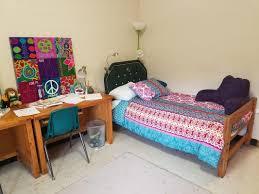dorm room furniture hangin headz dorms direct dorm room furniture rentals