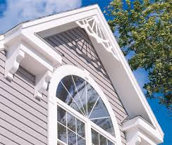 gable accents gable decoration style d exterior details
