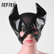 compare prices on mask cosplay catwoman online shopping buy low