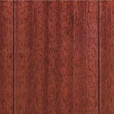 home legend high gloss santos mahogany 1 2 in t x 4 3 4 in w x