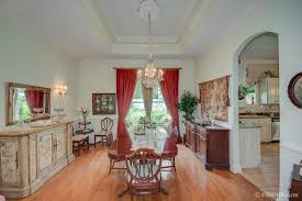 Red Door Interiors Baton Rouge La by Open Concept Dream Home In Kensington Estates 1648 Saint
