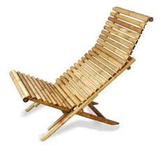 bamboo chair modern bamboo chair within buy product on alibaba com idea 17