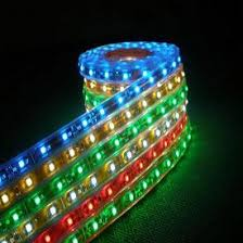 ribbon lights pds design solutions ltd