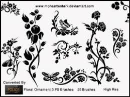 ornament 2 by mohaafterdark on deviantart