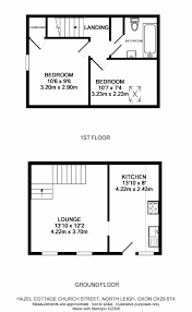 Two Bedroom House Floor Plans 2 Bedroom House Floor Plans Uk Nrtradiant Com