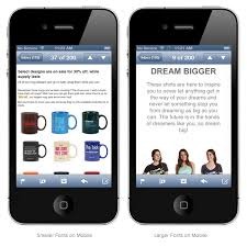 intro to mobile marketing an untapped world of potential