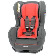 déstockage siège auto groupe 0 1 0 à 18 kg avec