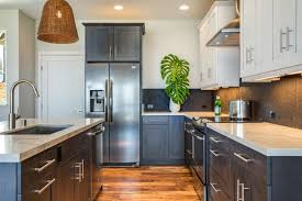 home interior work the value of staging your home working with an interior