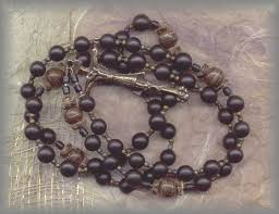 wooden rosaries rosary workshop 20 rdsp 2542 agreda wooden