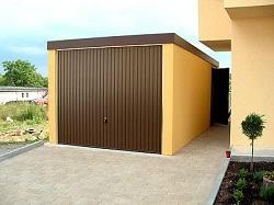 design garagen design garage bei garage carport de