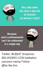 Womens Day Meme - 25 best memes about womens day womens day memes