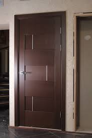 Interior Door Wood Doors Design Design Ideas