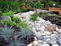 garden design garden design with rock gardening creating a