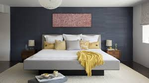 25 smart bedroom decoration and design ideas part 1 youtube