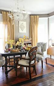 best 20 taupe dining room ideas on pinterest taupe paint colors