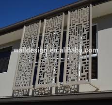 Decorative Window Screens Modern Window Grill Design Buy Window Metal Grill Design Metal