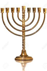 hanukkah menorah hanukkah menorah stock photo picture and royalty free image image