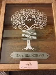 thoughtful wedding gifts 12 best personalised wedding gifts images on