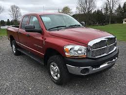 diesel dodge ram 2500 in pennsylvania for sale used cars on