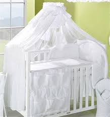 Luxury Baby Cribs Uk by Coronet Baby Canopy Drape Mosquito Net 480cm Clamp Rod Fits