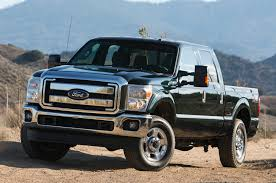 Ford F250 Tri Flex Fuel Truck - 2015 ford f 250 super duty information and photos zombiedrive