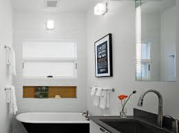 Cable Banister Cable Banister Contemporary Bathroom Chr Dauer Architects Xfusionx