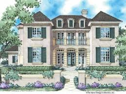 French Country European House Plans 99 Best House Plans Images On Pinterest Architecture Vintage