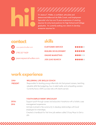 cv performa resume is resume help free awesome online resume services create